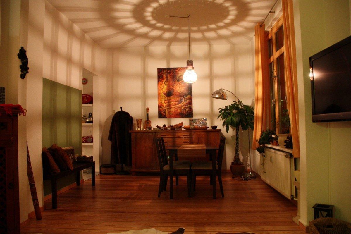 location moderne filmkulisse in hamburg hamburg nord. Black Bedroom Furniture Sets. Home Design Ideas